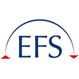 EFS_press