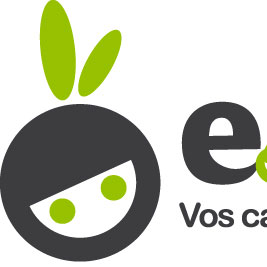Esioox_press_ref