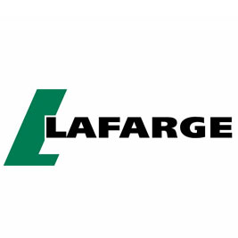 Lafarge_press_ref
