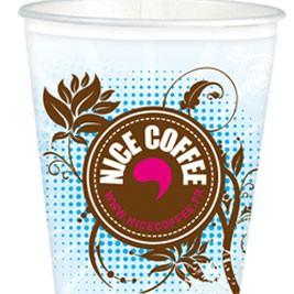 Nice-Coffee-ref