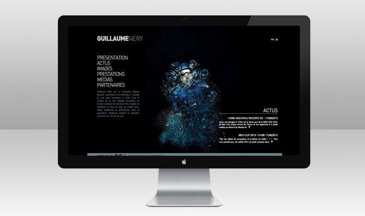 guillaumeNery_slide_digital