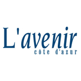 Avenir_267x267