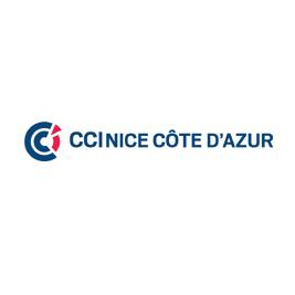 CCI_267x267