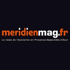 MeridienMAg_267x267