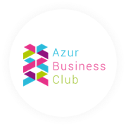 Azur Buseness Club