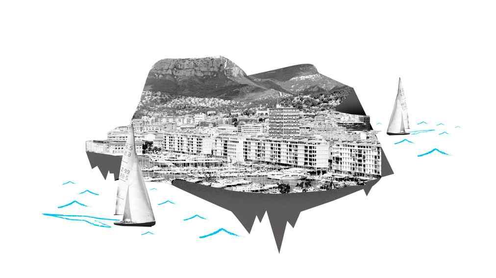 Agence de communication Cannes