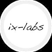 Ix-labs