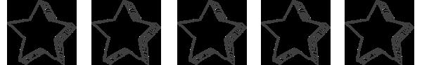 star-padding