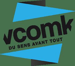 VCOMK, agence de communication