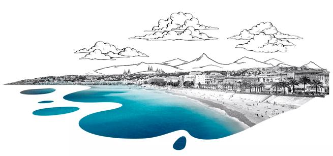 Agence de communication Toulon
