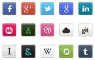boutons_reseaux_sociaux