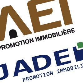 AEI JADE design ref