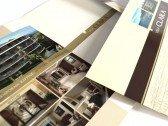 AEI JADE print slide 3