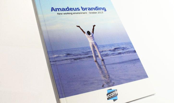 AMADEUS print slide 1