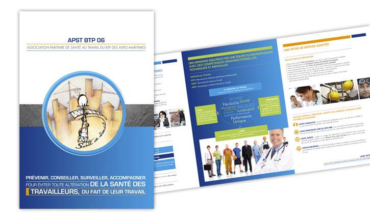 APSTBTP print slide 1