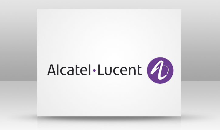 Alcatel_press_slide