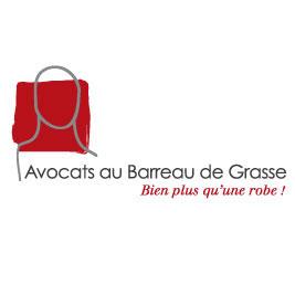 BARREAU GRASSE press ref