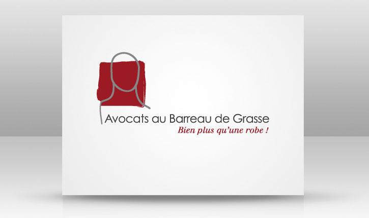 BARREAU GRASSE press slide