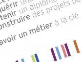 BTP CFA print slide 4
