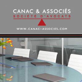 CANAC digital ref