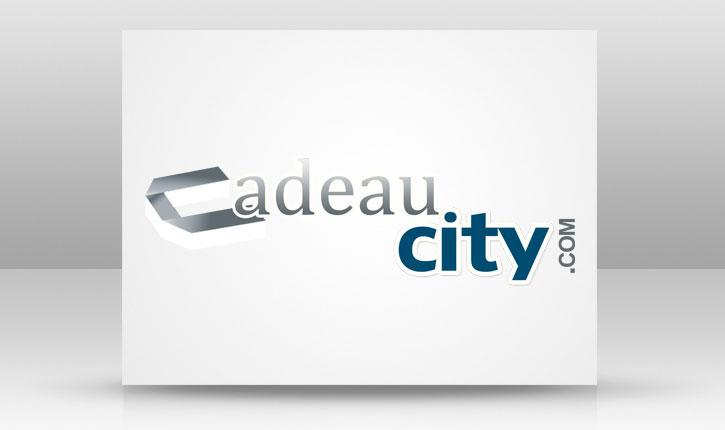 CadeauCity_consulting_slide