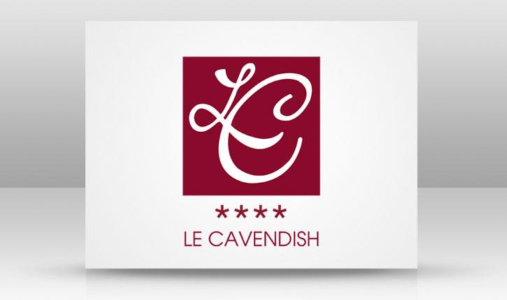 Cavendish_consulting_slide