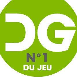 DG design ref