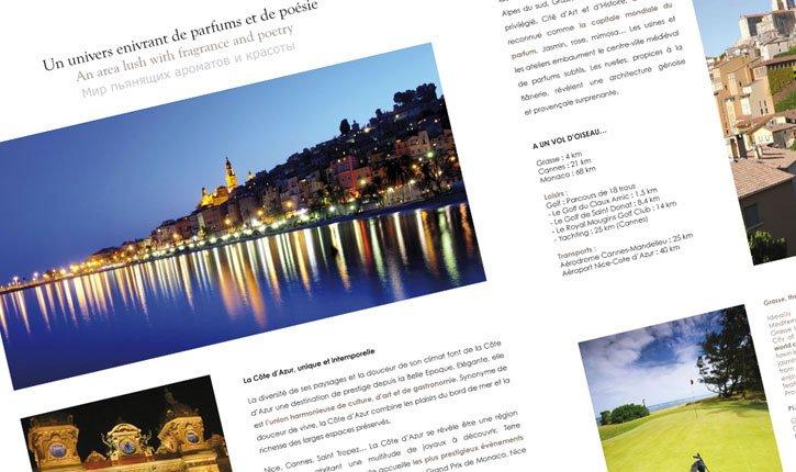 DHR print slide 4