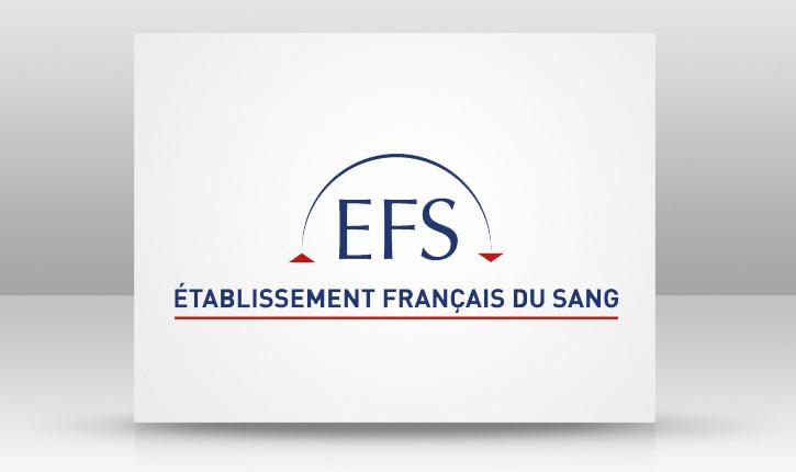 EFS_press_slide