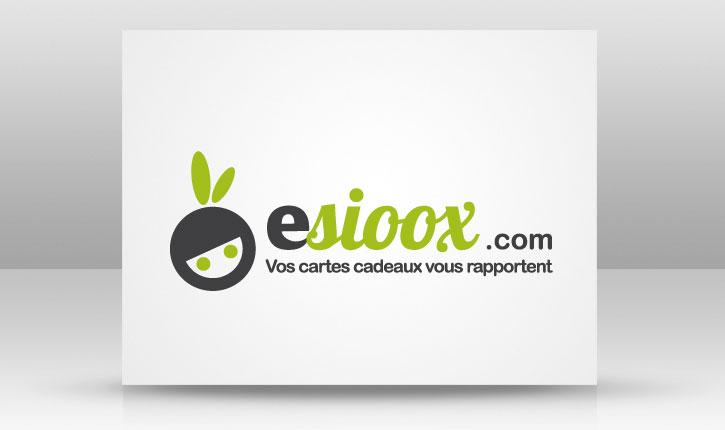 Esioox_press_slide