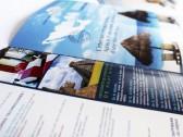 IFSME print slide 4