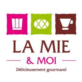 LA MIE & MOI design ref