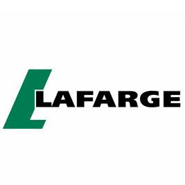 Lafarge_press_ref