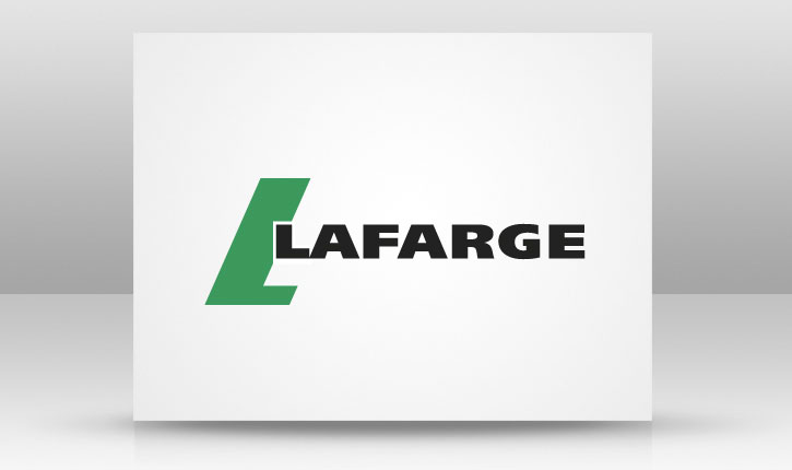 Lafarge_press_slide