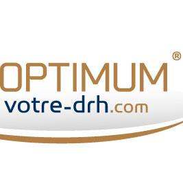 Optimum_press_ref
