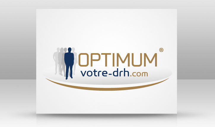Optimum_press_slide