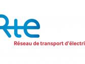 RTE_slide-1