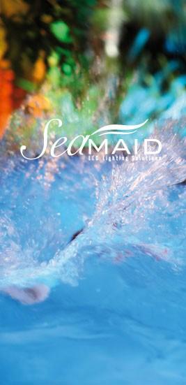 SEAMAID consulting ref