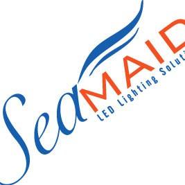 SEAMAID design ref