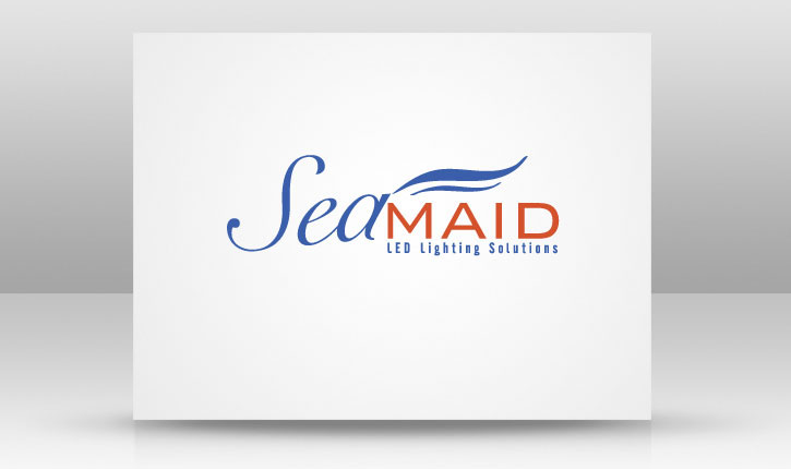 SEAMAID design slide