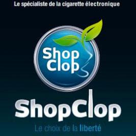 SHOP-CLOP-ref