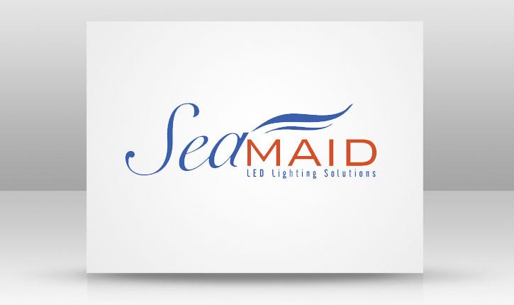 Seamaid_consulting_slide