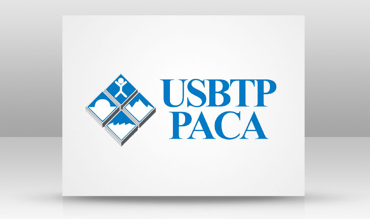 USBTP_consulting_slide