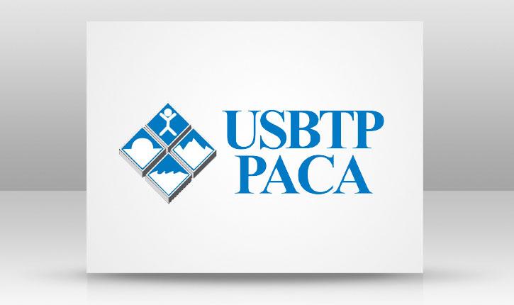 USBTP_press_slide