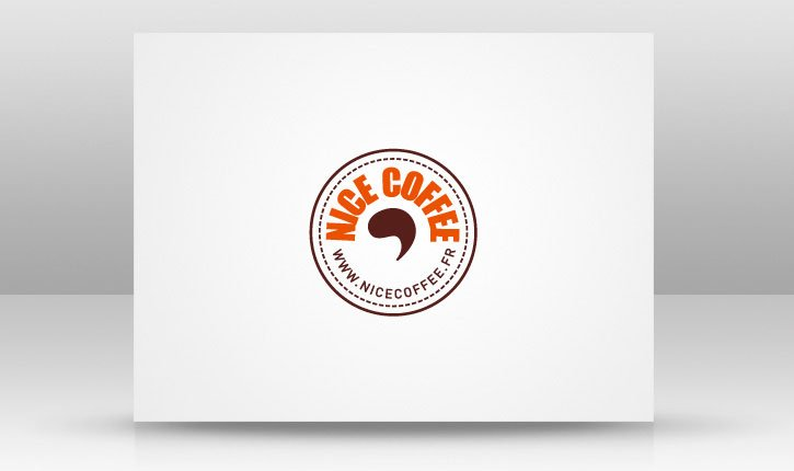 nicecoffee_slide_design