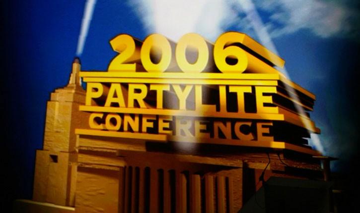 partylite-slide-1