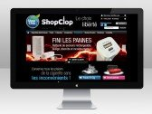 shopclop_slide_digital