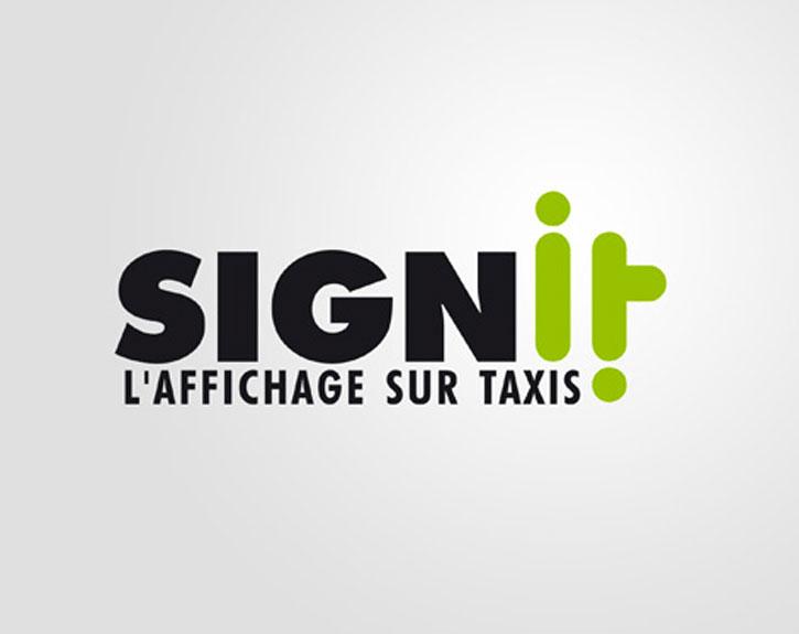 sign-It-slide