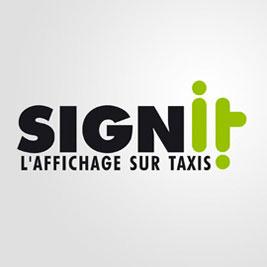 signit_une