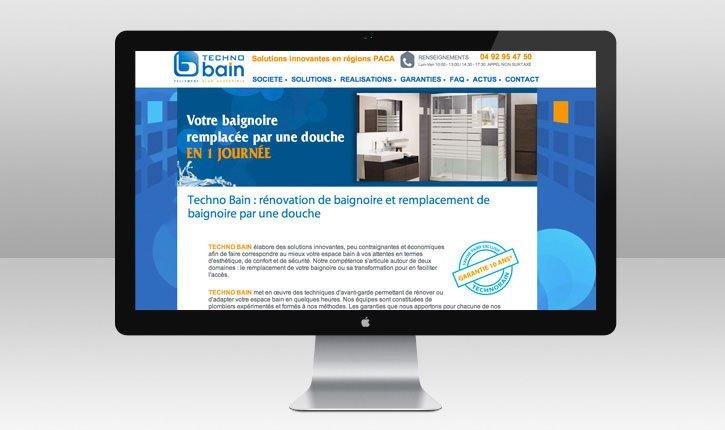 technobain_slide_digital